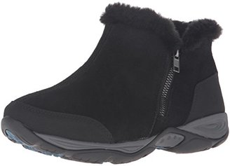 Easy Spirit Women's Excelite Boot $56.74 thestylecure.com