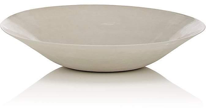 Nest Extra-Large Bowl