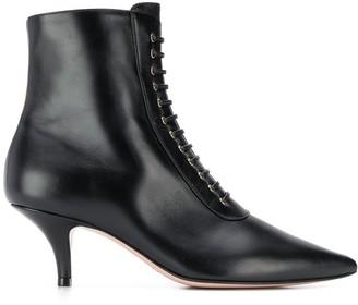 Roberto Festa Wasal boots