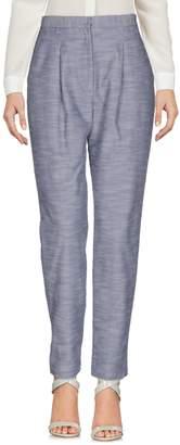 Genny Casual pants - Item 36973330