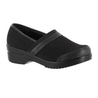 Easy Street Shoes Origin Womens Clogs