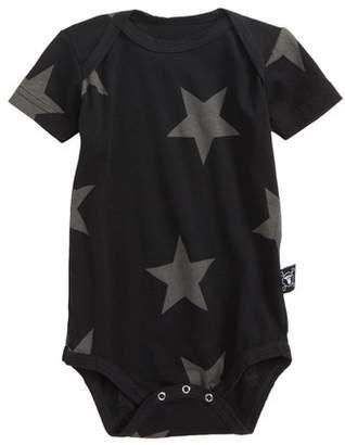 Nununu Star Bodysuit Bodysuit