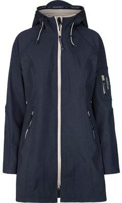 Ilse JacobsenWomen's Ilse Jacobsen Rain 37B Jacket