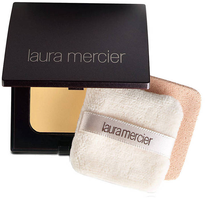 Laura Mercier Foundation Powder