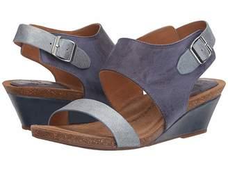Sofft Vanita Women's Wedge Shoes