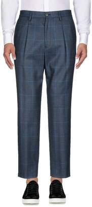 Mauro Grifoni Casual pants - Item 13181719RC