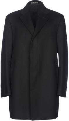 Corneliani CC COLLECTION Coats