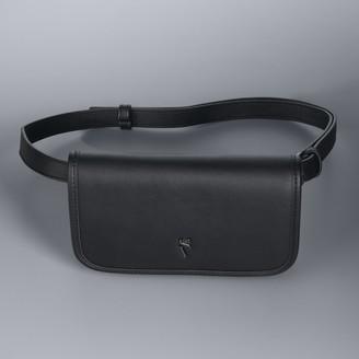 Vera Wang Simply Vera Belt Bag