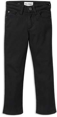 DL1961 Boys' Brady Slim Jeans - Little Kid