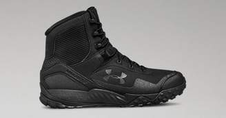Under Armour Men's UA Valsetz RTS 1.5 Tactical Boots