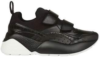 Stella McCartney Platform Sneakers