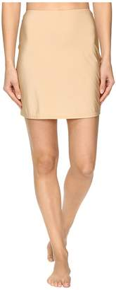 Only Hearts Second Skins Short Half Slip Women's Underwear