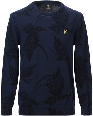 Lyle & Scott Sweaters - Item 39932027CG