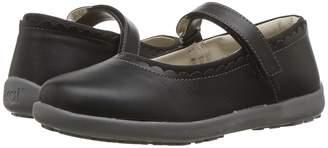 See Kai Run Kids Jane Girl's Shoes