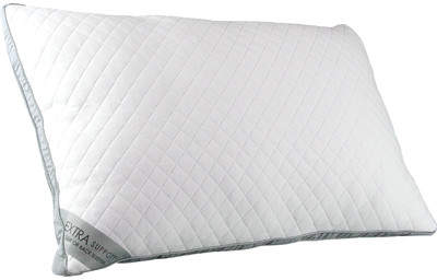 Wayfair Belfort Extra Support Pillow