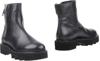 Kalliste Ankle boots - Item 11359982NX