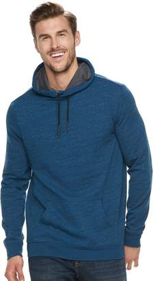 Big & Tall Urban Pipeline Awesomely Soft Ultimate Fleece Popover Hoodie