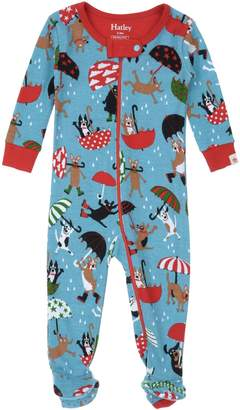 Hatley One-pieces - Item 34676314RT