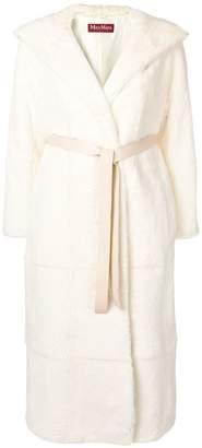 Max Mara Gitano coat