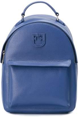 Furla small backpack