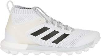 Gosha Rubchinskiy Adidas Copa Sneakers
