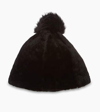 UGG Hats For Women - ShopStyle UK 2c765733529
