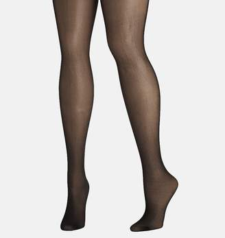 18e8d871976 Pantyhose With Reinforced Toe - ShopStyle