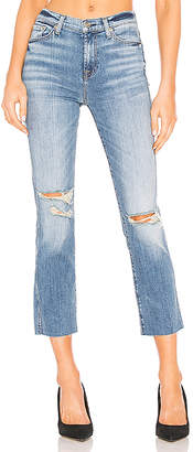 7 For All Mankind Edie.