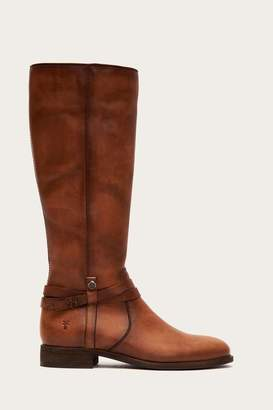 Frye Melissa Belted Tall