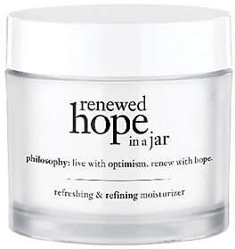 philosophy A-D renewed hope moisturizerAuto-Delivery