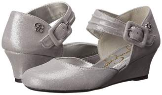 Jessica Simpson Tatiana Girl's Shoes