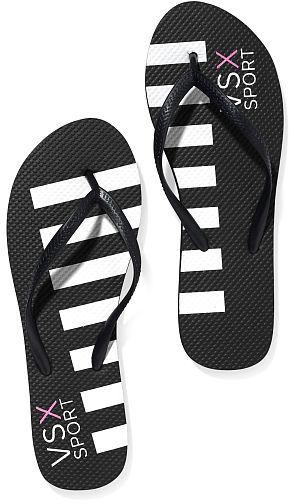 Victoria's Secret Sport Flip-flop