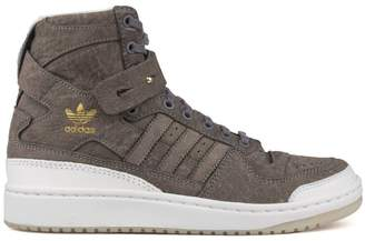 adidas FORUM HI CRAFTED