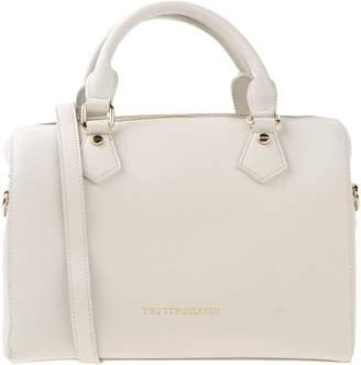 Tru Trussardi Handbags - Item 45380904VF
