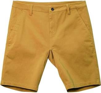 Kavu Good Lookn Short - Men's