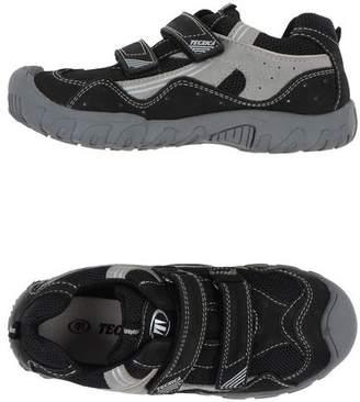 Tecnica Low-tops & sneakers