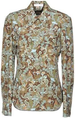 Chloé Shirts - Item 38757577RJ