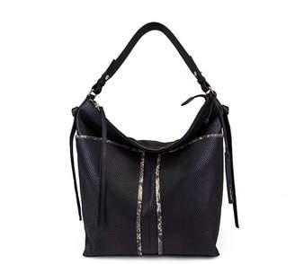T Tahari Skyler Bucket Bag