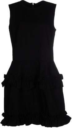 Simone Rocha x J BRAND Short dresses