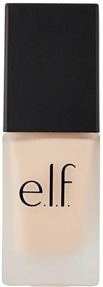 e.l.f. Cosmetics E.L.F. e.l.f. Flawless Finish Foundation