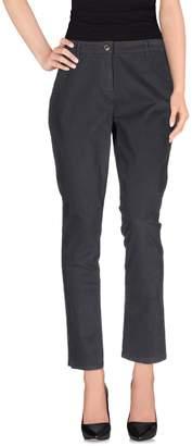 Brooksfield Casual pants - Item 36755360