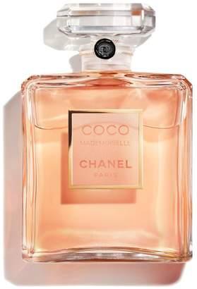 Chanel Parfum (15ml)