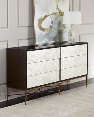 Bernhardt Adagio 6-Drawer Dresser