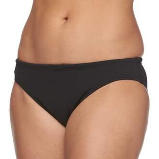 TYR Women's Classic Bikini Bottoms