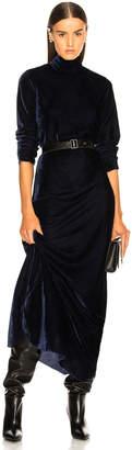 Nili Lotan Genevieve Dress