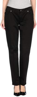 Liu Jo Casual pants - Item 36671354