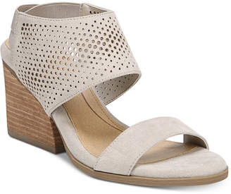 Dr. Scholl's Jasmin Dress Sandals Women's Shoes