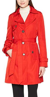 Comma Women's 8T801528699 Coat