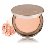 Colorescience Pressed Mineral Foundation Compact - All Dolled Up