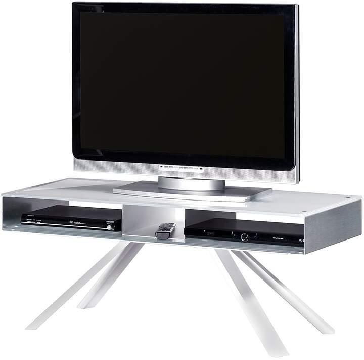 Jahnke TV-Lowboard Smart TV
